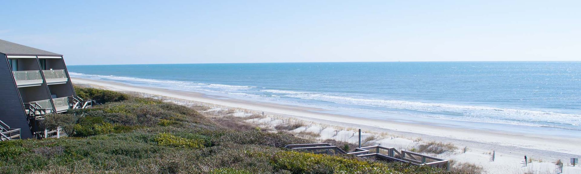 Beacons Reach (Pine Knoll Shores, North Carolina, United States)