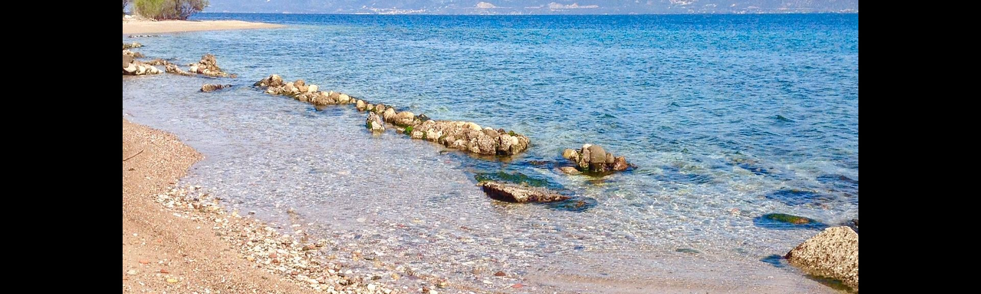 Patras, Grecia Occidental, Grecia