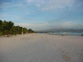 Visayan Islands, Filipinas