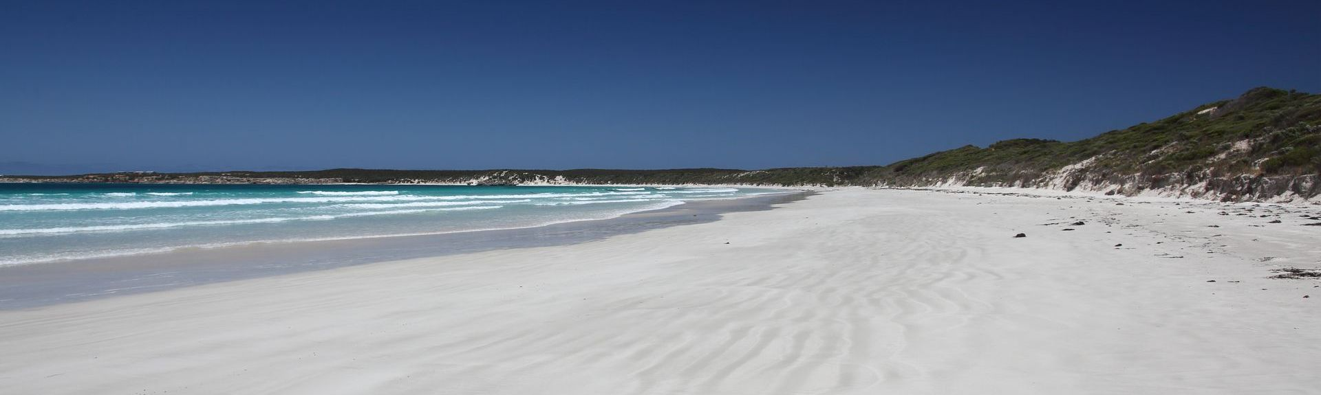 Seddon SA, Australia