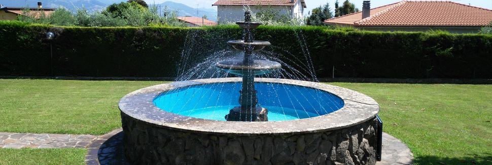 Zagarolo, Lácio, Itália
