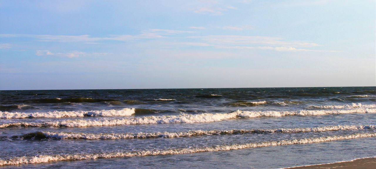Islander Villas (Ocean Isle Beach, North Carolina, United States)