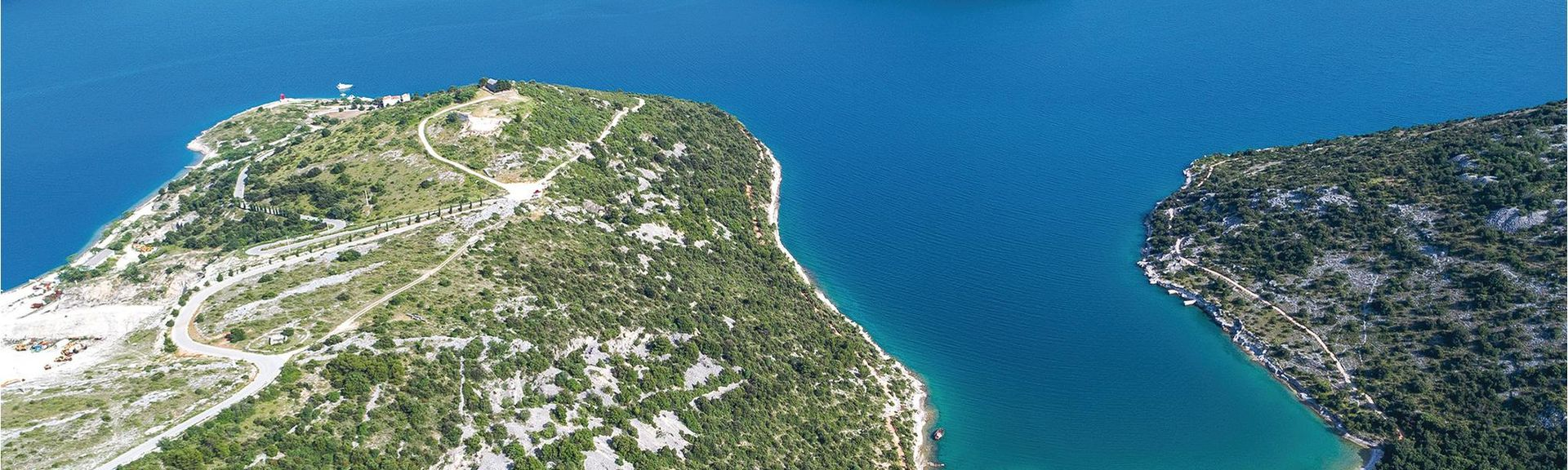 Banjole, Medulin, Istria (county), Croatia