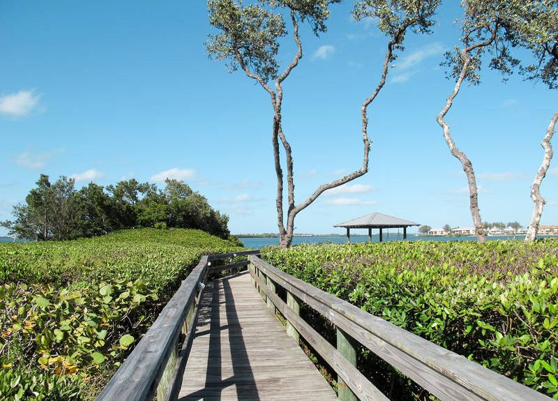 Bradenton Beach Club (Bradenton Beach, Florida, Vereinigte Staaten)