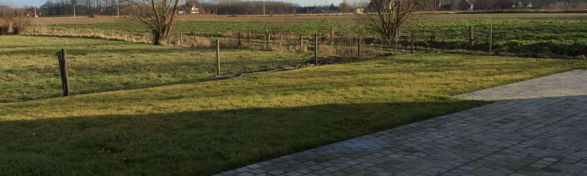 Boom, Région flamande, Belgique