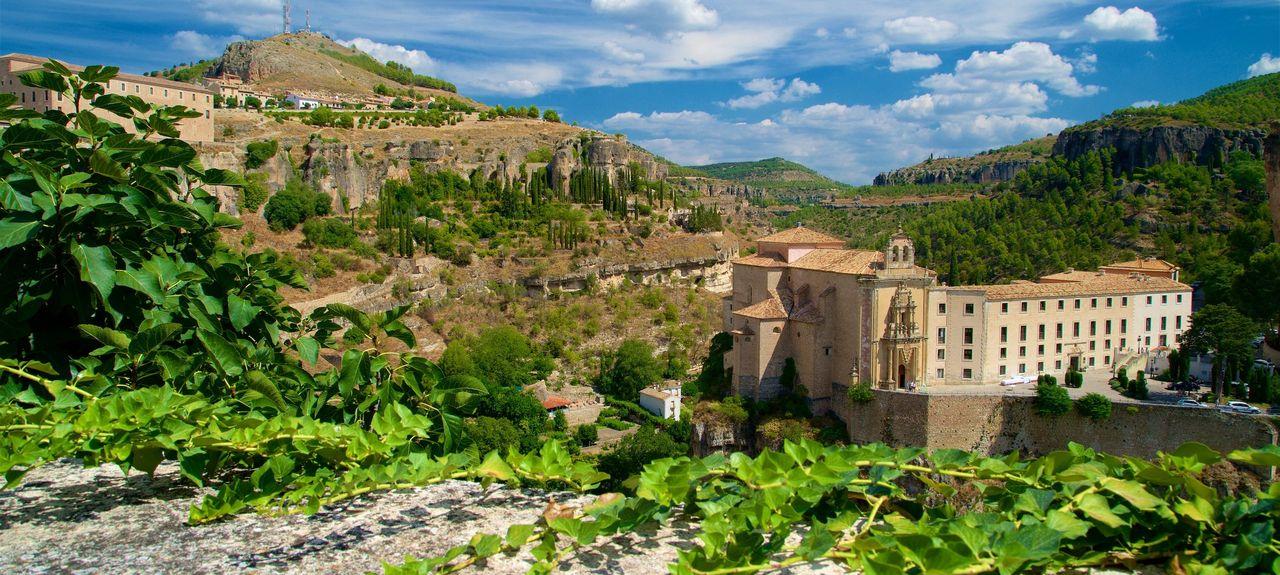 Cuenca, Cuenca, Spain