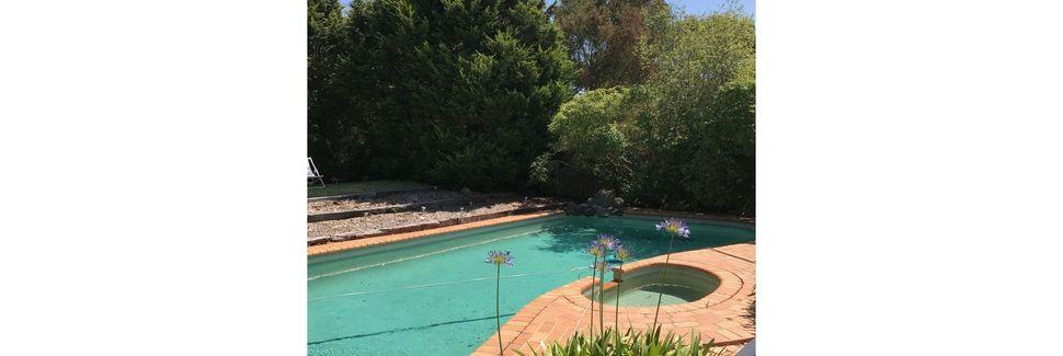 Westfield Geelong, Geelong, Victoria, Australia