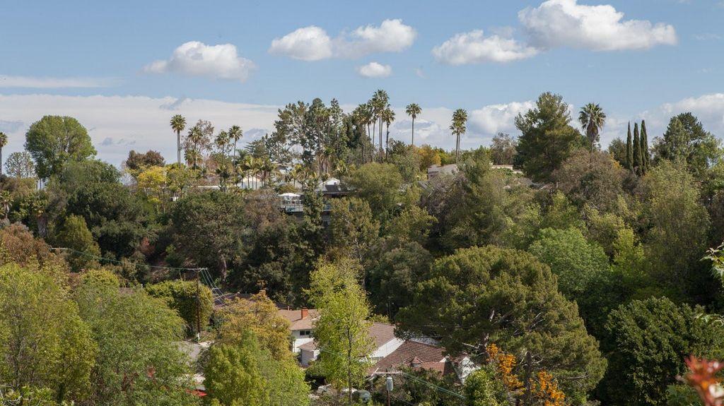 Universität von Kalifornien - Los Angeles, Northeast Los Angeles, Los Angeles, Kalifornien, Vereinigte Staaten