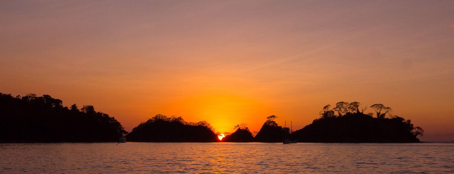Punta Leona, Tarcoles, Puntarenas (province), Costa Rica