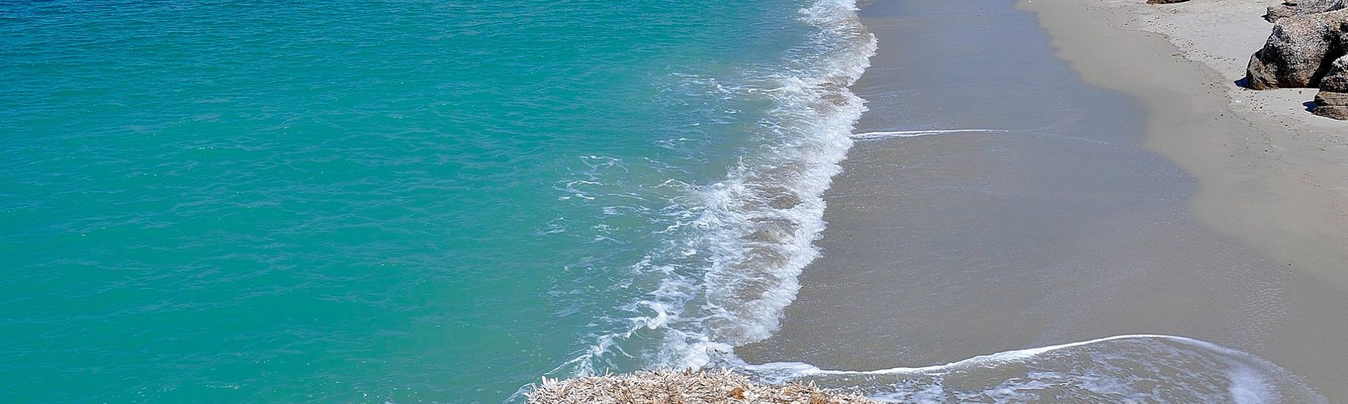Bauladu, Sardinia, Italy
