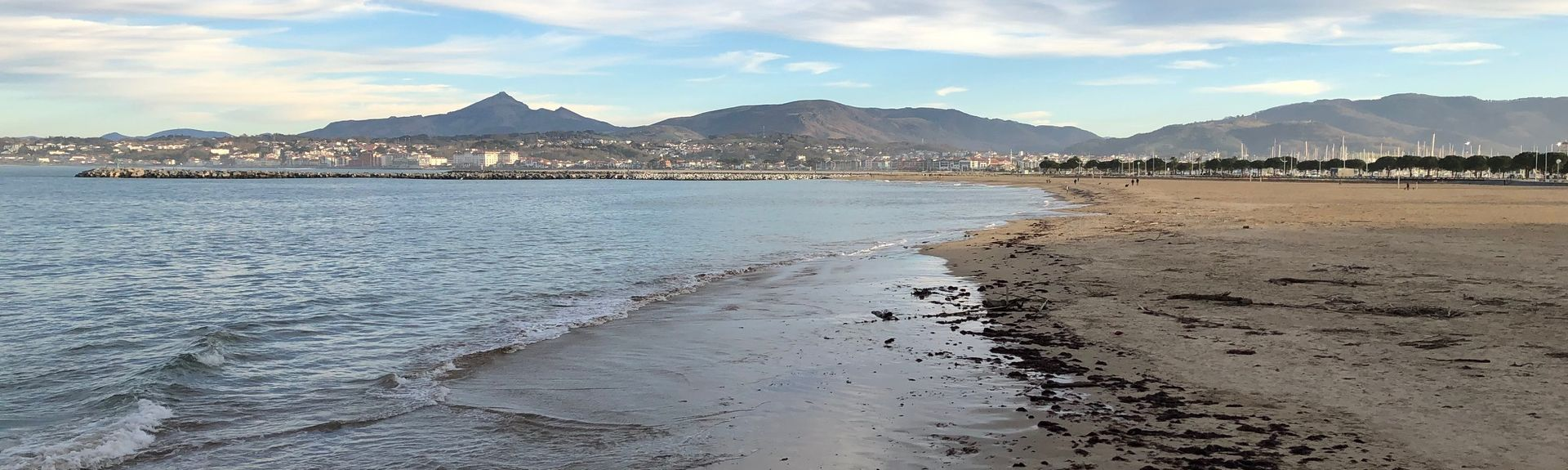 Etxalar, Navarre, Spanien