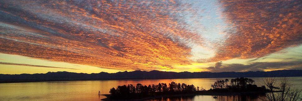 Mapua, Tasman, New Zealand