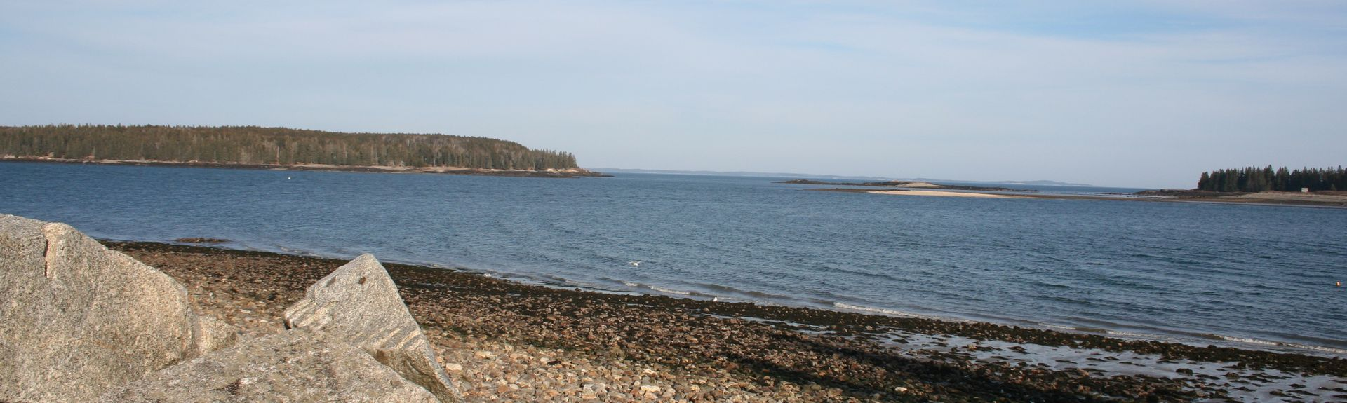 Vinalhaven, Maine, Verenigde Staten