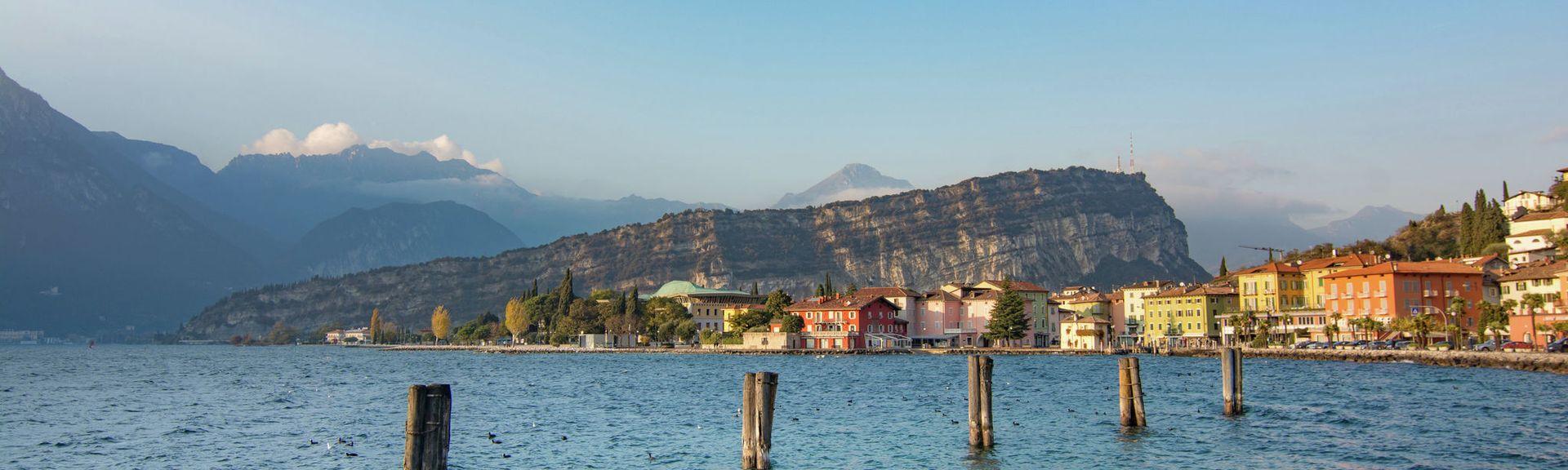 Illasi, Veneto, Italy