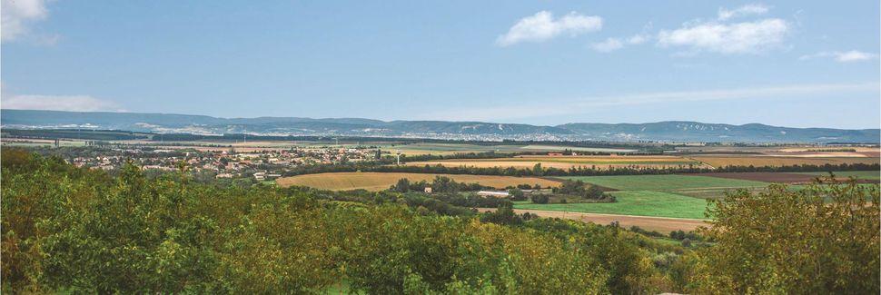 Fejér County, Hungary