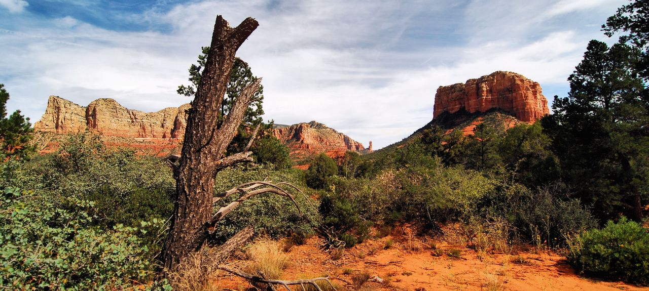 Vrbo Sedona Az Vacation Rentals Reviews Booking