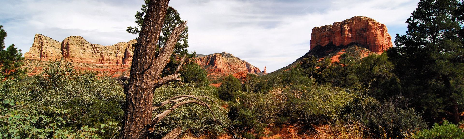 Sedona, Arizona, United States of America