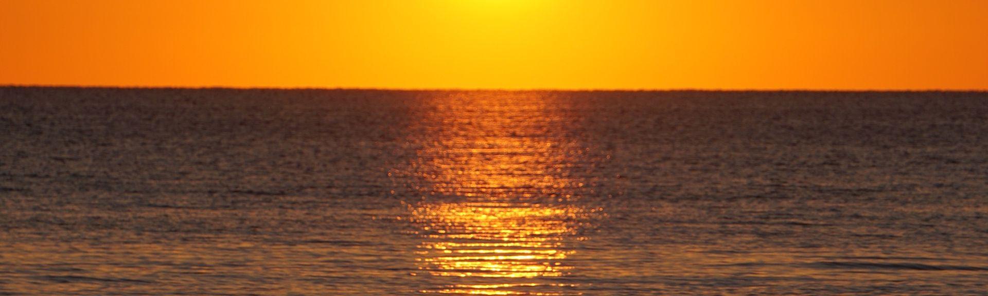 Island Sands, Fort Walton Beach, Florida, United States of America