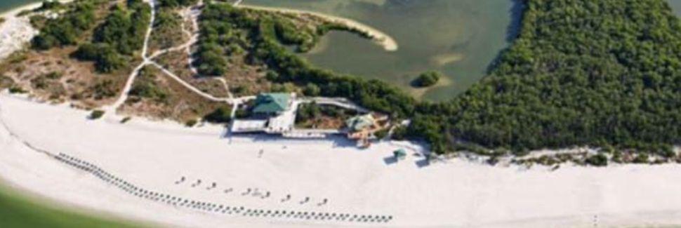 Pelican Landing (Bonita Springs, Florida, USA)