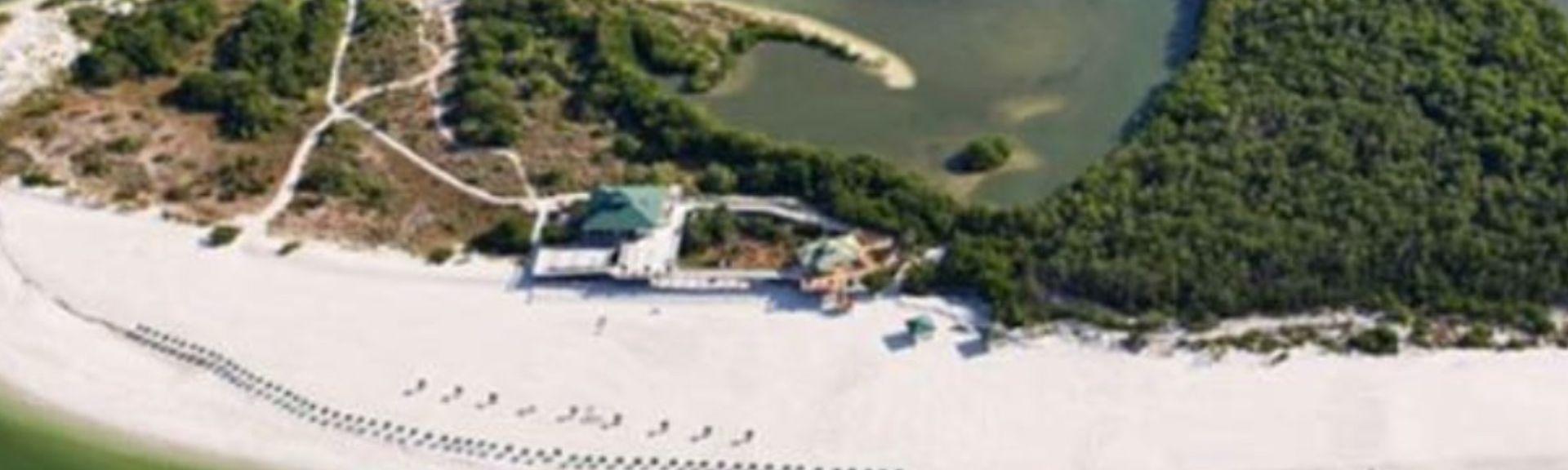 Pelican Landing, Bonita Springs, FL, USA