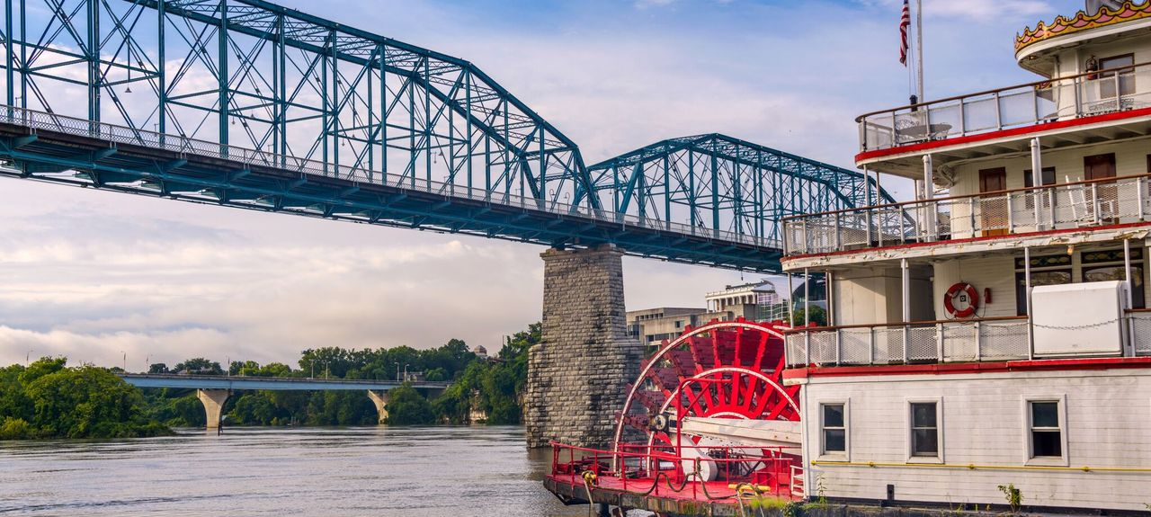 Chattanooga, Tennessee, United States