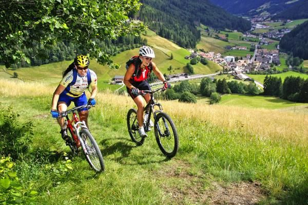 Sterzing, Alto Adige, Trentino-Alto Adige/South Tyrol, Italy