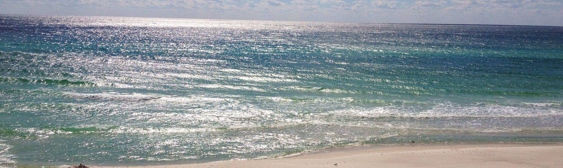 Carillon Beach Ph XX, Laguna Beach, FL, USA