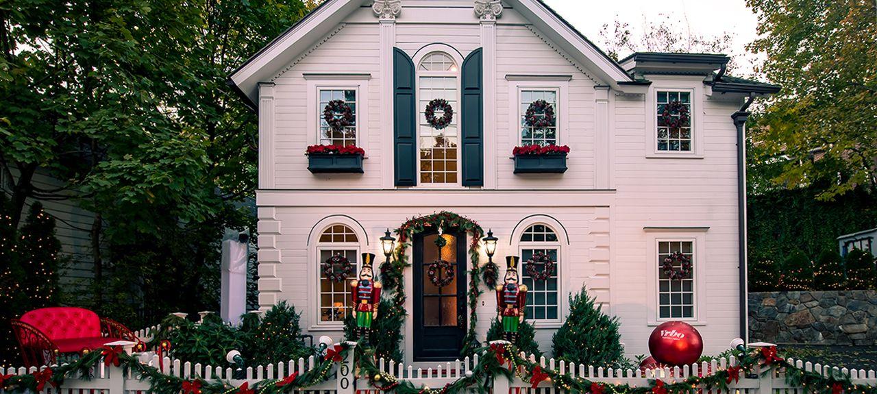 lifetimeholidayhouse