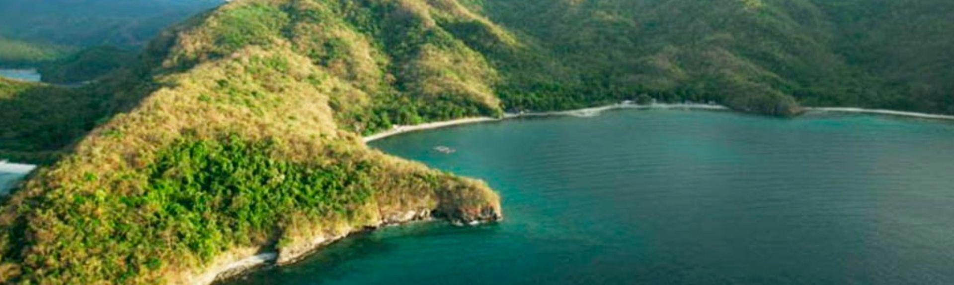 Nasugbu, Calabarzon, Filippine