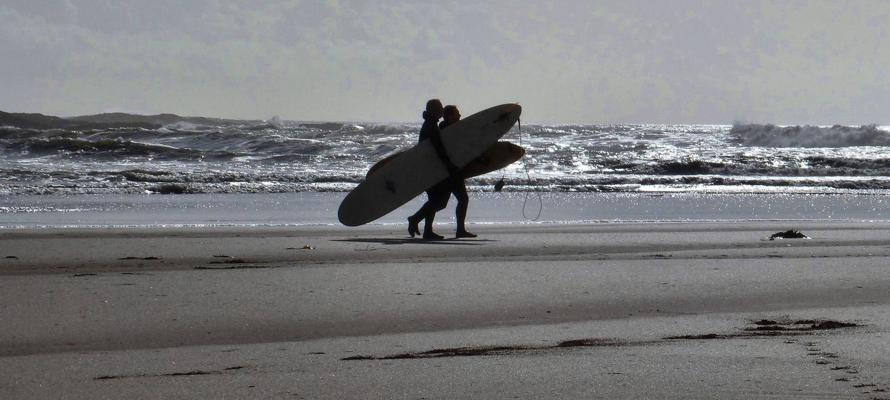 South Devon, UK