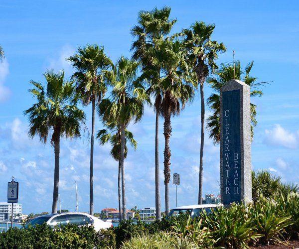 Central Florida, FL, USA