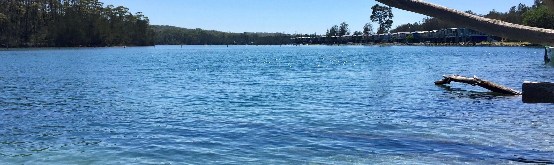 Swanhaven NSW, Australia