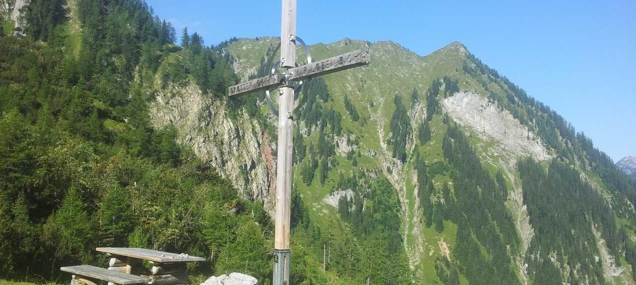 Igis Landquart Station, Landquart, Graubuenden, Switzerland