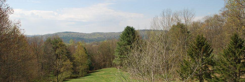Condado de Windham, Vermont, Estados Unidos