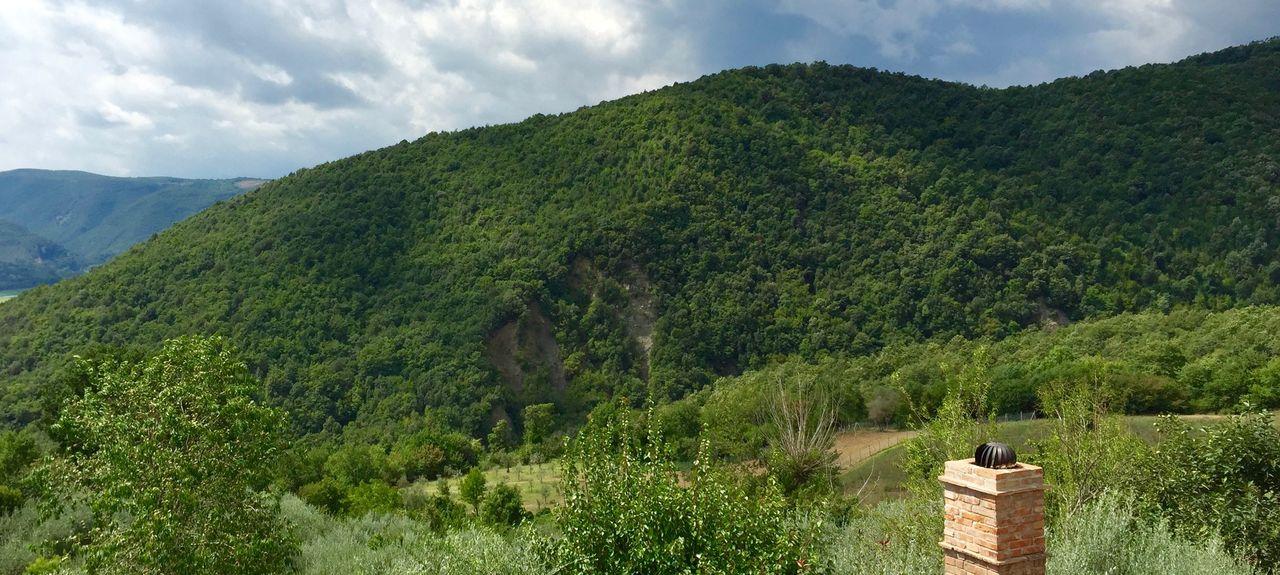Avigliano Umbro, Terni, Umbria, Italy