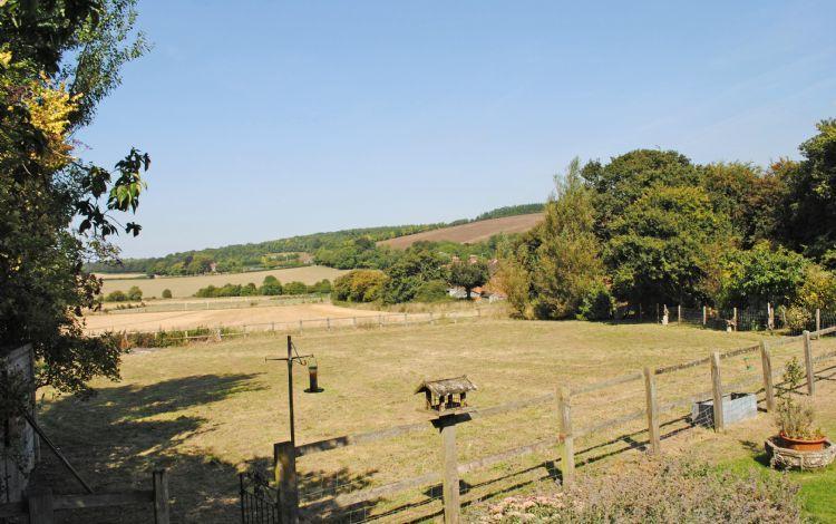 Durley, England, Großbritannien