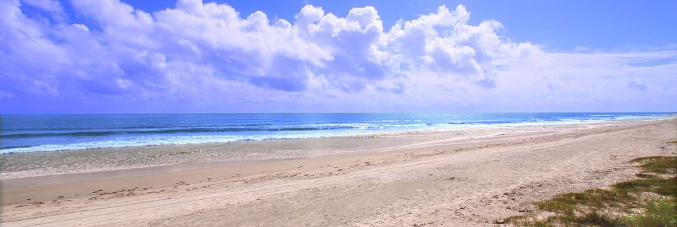 Ormond Beach, Florida, Estados Unidos