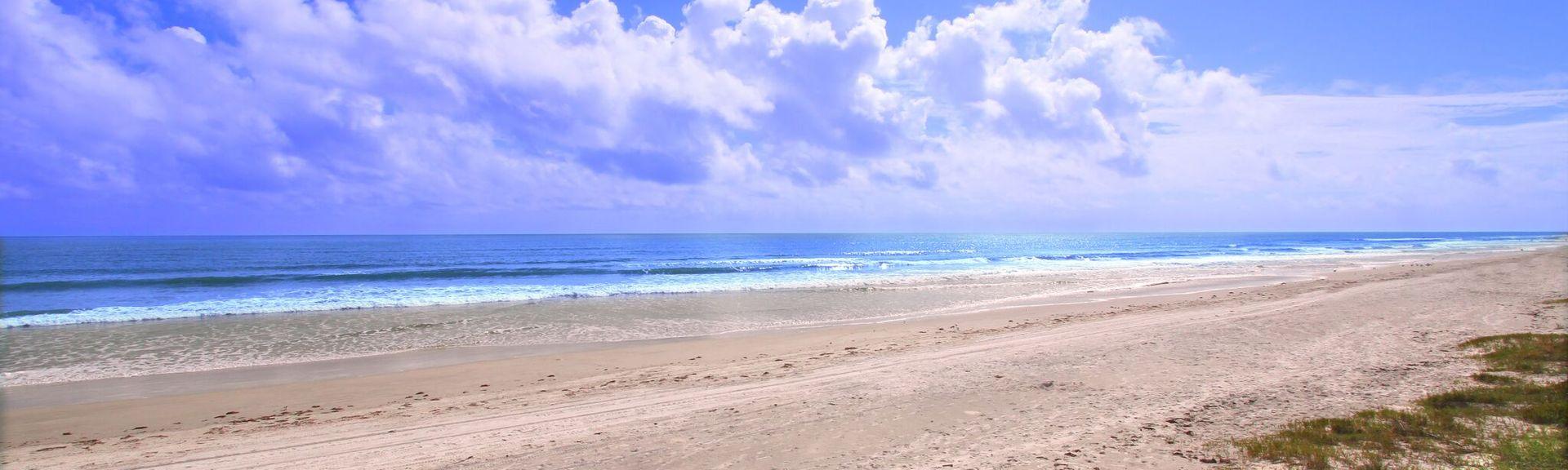 Ormond Beach, FL, USA