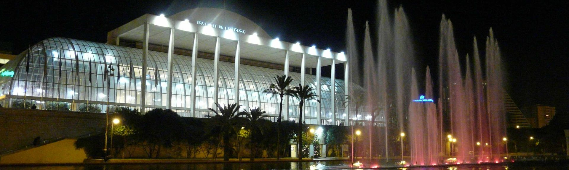 Albuixech, Comunidad Valenciana, España