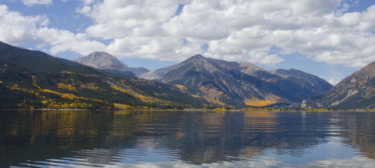 Twin Lakes, WI, USA