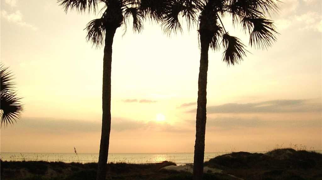 Windjammer, Crescent Beach, FL, USA
