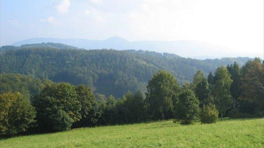 Jívka, Královéhradecký kraj, Tschechien