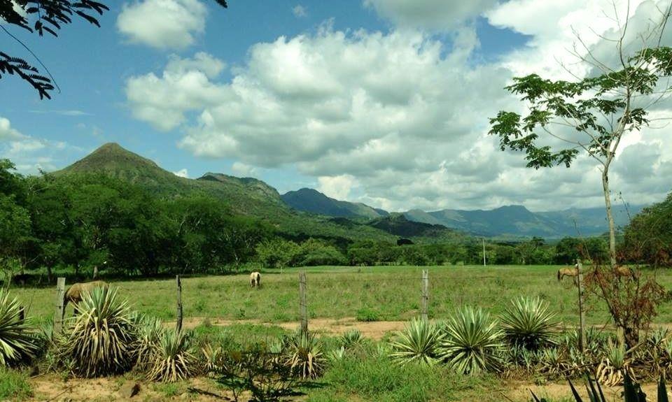 Girardot, Cundinamarca, Colombia
