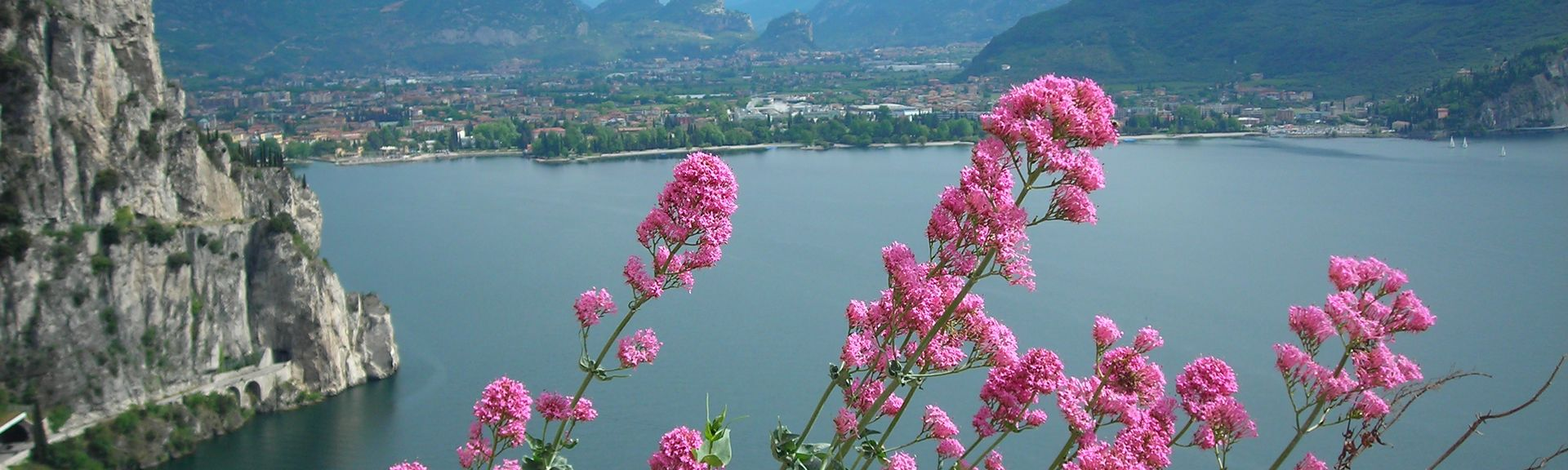 Nomi, Trentino-Alto Adige, Italia