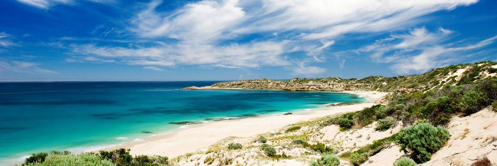 Australie-Méridionale, Australie