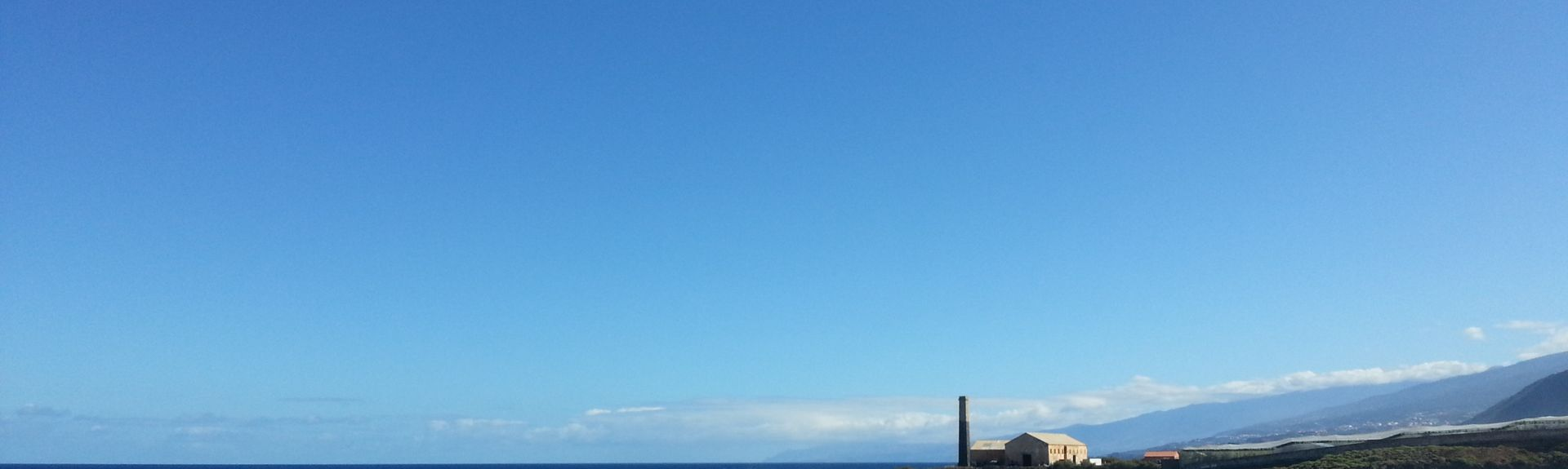 Icod de los Vinos, Canary Islands, Spain