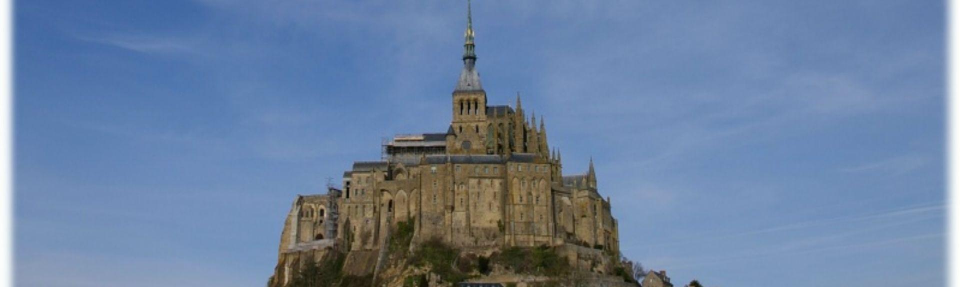 Saint-Georges-de-Reintembault, Bretagne, Frankreich