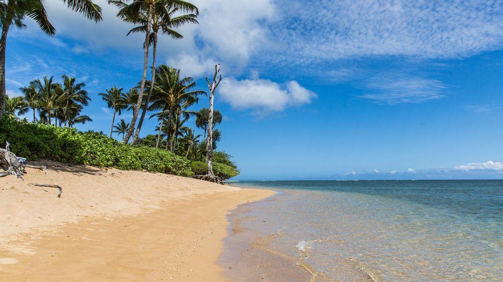 Wainiha, Hawaii, United States