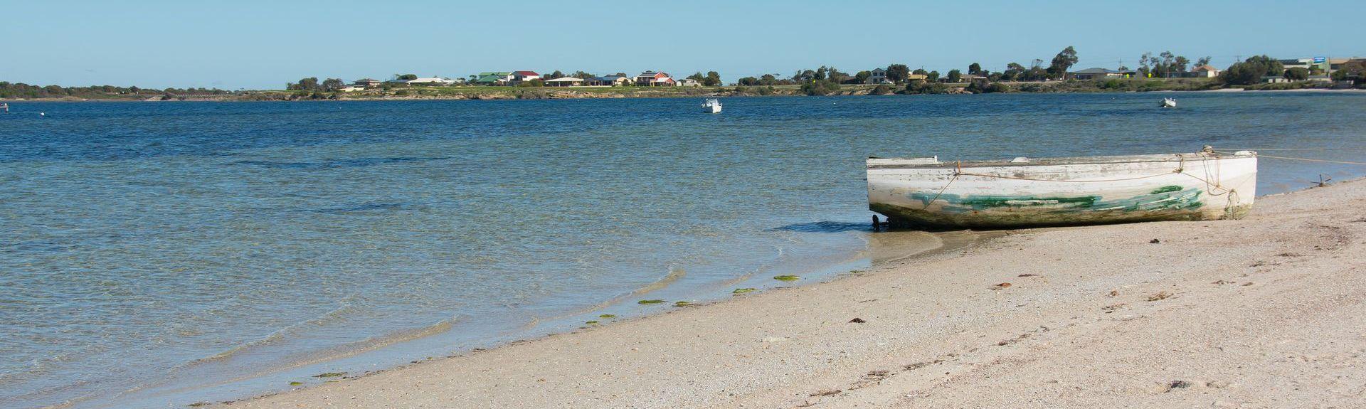 Wool Bay SA, Australia