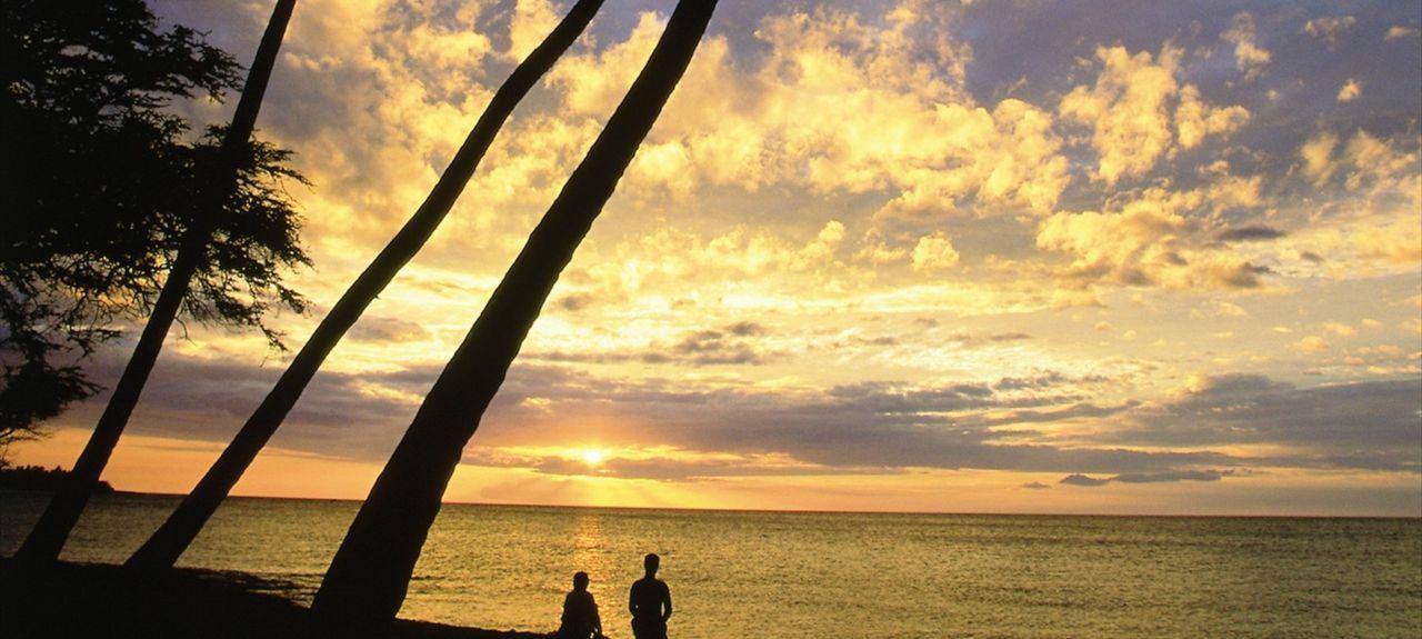 Hawaii Insel, Hawaii, Vereinigte Staaten